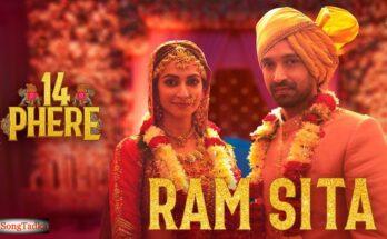 Ram Sita Lyrics