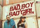 Bad Boy x Bad Girl Lyrics – Badshah